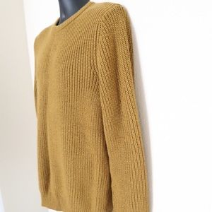 Forever 21 Sweaters - Forever 21 knitted long sleeve